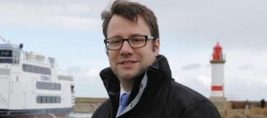 Lettre ouverte à Loïg Chesnais-Girard, Président du Conseil régional de Bretagne