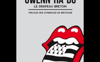 Gwenn ha du à la mairie : «À la bretonne !» invite Mikael Bodlore-Penlaez