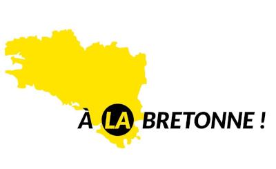 A la Bretonne !