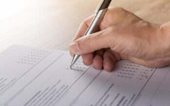 Résultats du sondage IFOP : les citoyens exigent de la démocratie en Pays de la Loire