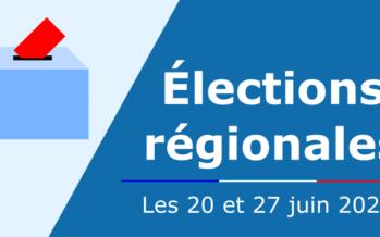 Référendum et réunification de la Bretagne: les tops et les flops des têtes de liste Pays de la Loire